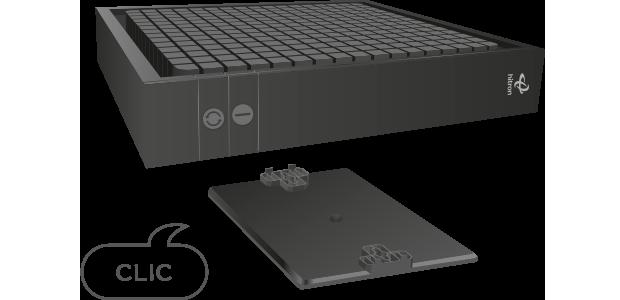 Manuel d'installation - Hitron modèle CGNV4 - Modes d'emploi