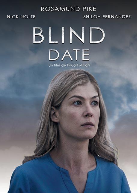 blind date movie pirkanmaa